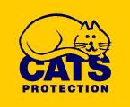 catprotection